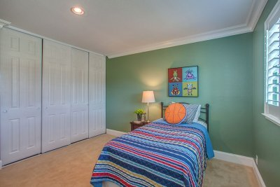 Bedroom 3 - 3593 Sunnygate Ct