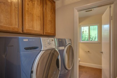 Laundry Room - 3593 Sunnygate Ct