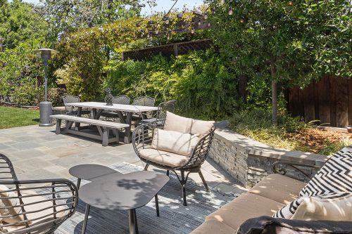 1633 Montalto Dr Mountain View