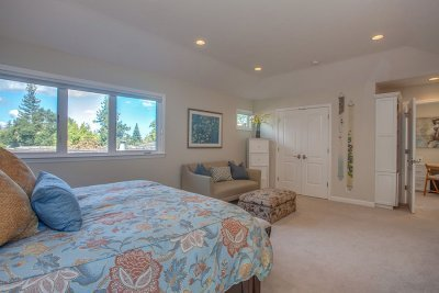 Master Bedroom -1939 Newcastle Dr