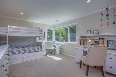 Bedroom 2 -1939 Newcastle Dr