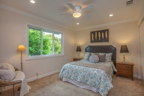 In-Law Unit - 1450 Highland View Court